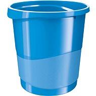 ESSELTE Europost Vivida Blue - Waste Bin