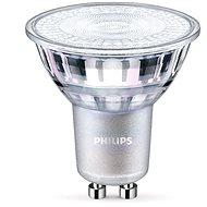 Philips LED spot 7 – 80 W, GU10, 2700K - LED žiarovka