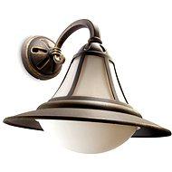 Philips Provence 15211/42/16 - Lampa