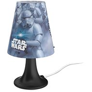 Philips Disney Star Wars Stormtrooper 71795/99/16 - Lampa