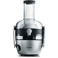 Philips HR1922/20 - Odšťavovač