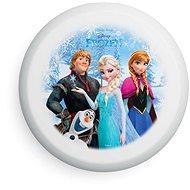 Philips Disney Frozen 71884/08/P0 - Lampa