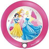 Philips Disney Princess 71765/28/16 - Lampa