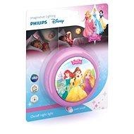 Philips Disney Princess 71924/28/16 - Lampa