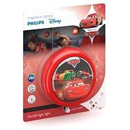 Philips Disney Cars 71924/32/16 - Lampa