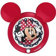 Philips Minnie Mouse 71766/31/16 - Lampa