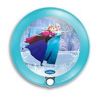 Philips Disney Frozen 71765/08/16 - Lampa