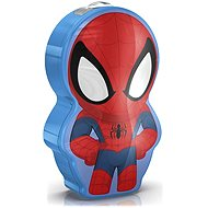 Philips Disney Spiderman 71767/40/16 - Lampa