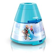 Philips Disney Frozen 71769/08/16 - Lampa