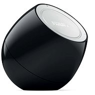 Philips Living Colors Soundlight 70103/30/P0 - Lampa