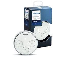 Philips Hue tap switch, inteligentný vypínač