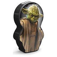 Philips Disney Star Wars Yoda 71767/99/16 - Lampa