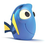 Philips Softpal Disney Finding Dory 71768/90/16 - Lampa