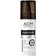 ACM Duolys CE antioxidačné sérum proti starnutiu pleti 15 ml - Pleťové sérum