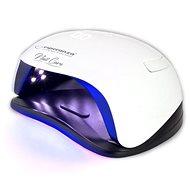 Esperanza EBN005 AMETHYST - UV lampa na nechty