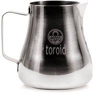 ESPRO Toroid kanvička 350 ml