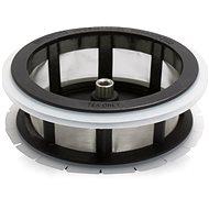 ESPRO Čajový filter pre P3, P5, P7 530 ml - Filtre