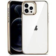 ESR Halo Gold iPhone 12 Pro Max