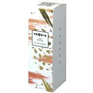 ESSENS Bytová vôňa Candy Fruit - 150 ml - Príslušenstvo