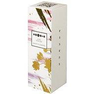 ESSENS Bytová vôňa White Flowers - 150ml - Esenciální olej