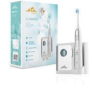 ETA Sonetic 170790000 - Elektrická zubná kefka