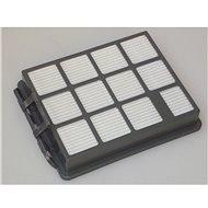 ETA 0511 00040 Hepa filter č. 13 - Filter do vysávača