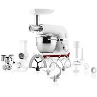 ETA MEZO II 0034 90000 - Food Processor
