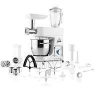 ETA Gustus Vario II. 1128 90020 - Food Processor