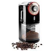ETA Perfetto 0068 90000 - Coffee Grinder