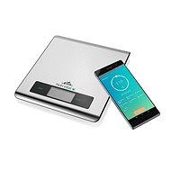 ETA Nutri Vital 079090000 nutričná so smart aplikáciou - Kuchynská váha