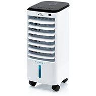 ETA Frost 2568 90000 - Cooler