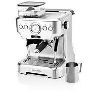 Espresso ETA Artista PRO 5181 90000 - Pákový kávovar