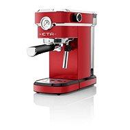 Espresso ETA Storio 6181 90030 - Pákový kávovar