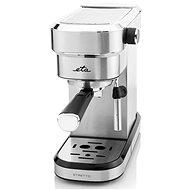 Espresso ETA Stretto 2180 90000 - Pákový kávovar