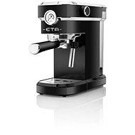 Espresso ETA Storio 6181 90020 - Pákový kávovar