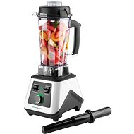 ETA 2100 90000 Vital Blend Mini - Countertop Blender