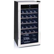 ETA 952990010G - Wine Cooler