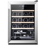 ETA 953190010G - Wine Cooler