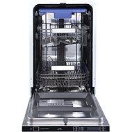 ETA 239590001 - Vstavaná umývačka riadu úzka