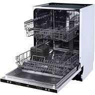 ETA 239690001 - Vstavaná umývačka riadu