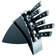Tescoma Blok na nože AZZA so 6 nožmi