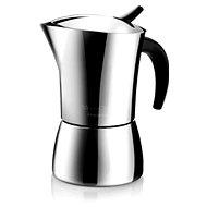 Tescoma MONTE CARLO pre 4 šálky - Moka kávovar