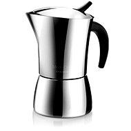 Tescoma MONTE CARLO na 6 šálok - Moka kávovar