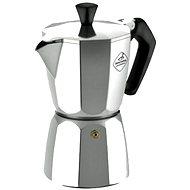 Tescoma Kávovar PALOMA pre 6 šálok 647006.00 - Moka kávovar
