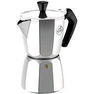Tescoma Kávovar PALOMA pre 9 šálok 647009.00 - Moka kávovar