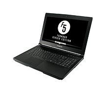 EUROCOM Tornado F5 Workstation - Notebook