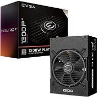 EVGA SuperNOVA 1300 P+ - PC zdroj