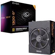 EVGA SuperNOVA 1300 G+ - PC zdroj