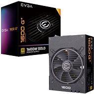 EVGA SuperNOVA 1600 G+ - PC zdroj