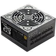 EVGA SuperNOVA 750 G3 - Počítačový zdroj